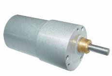 Brushless DC Motor 35ZWN/37JB