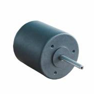 Brushless DC Motor 45ZWN