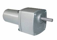 Brushless DC Motor 45ZWN 66JB