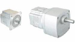 Brushless DC Motor 90ZWN JB