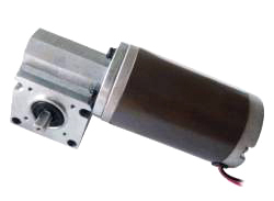 PMDC Motor 63ZY/60WJ