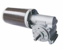 PMDC Motor 63ZY/63WJ