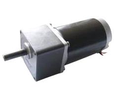 PMDC Motor 63ZY24-60