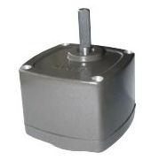 Gear Speed Reducer 106JB