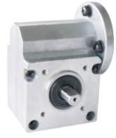 Gear Speed Reducer 60WJ