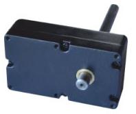 Gear Speed Reducer 70JC805