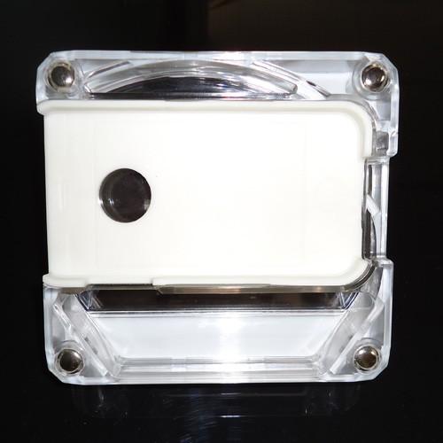 sound amplifer speaker for iphone 4