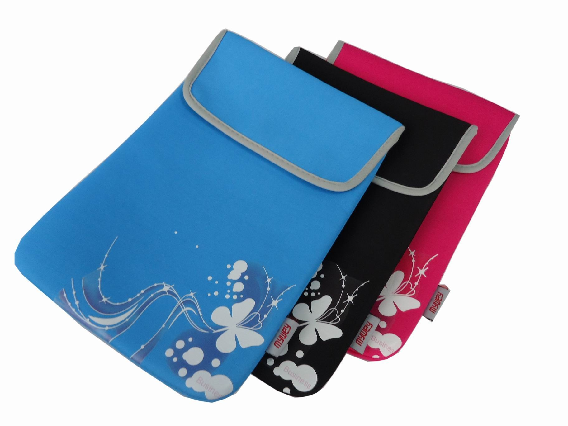 computer bags with 12