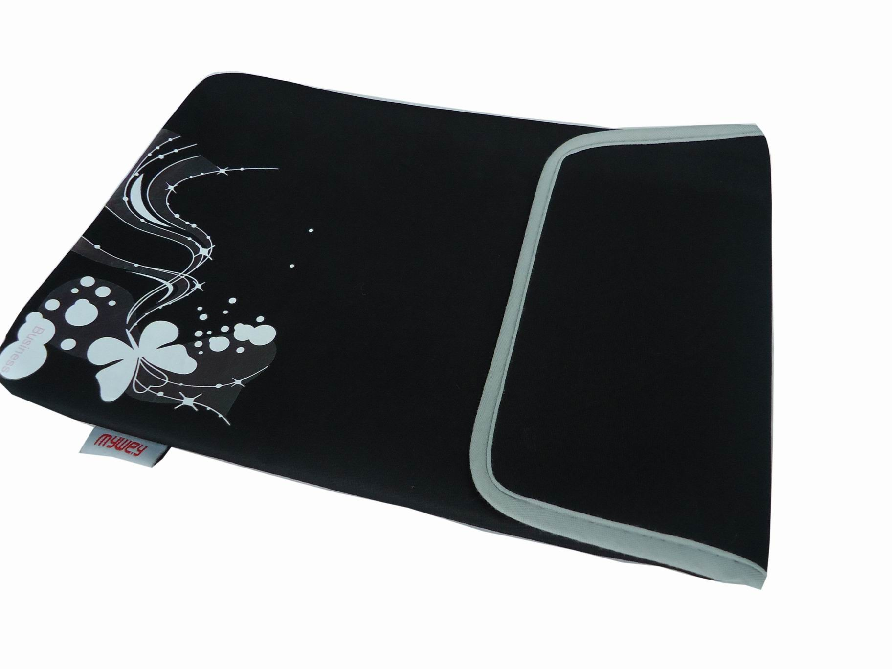 sleeves for laptops