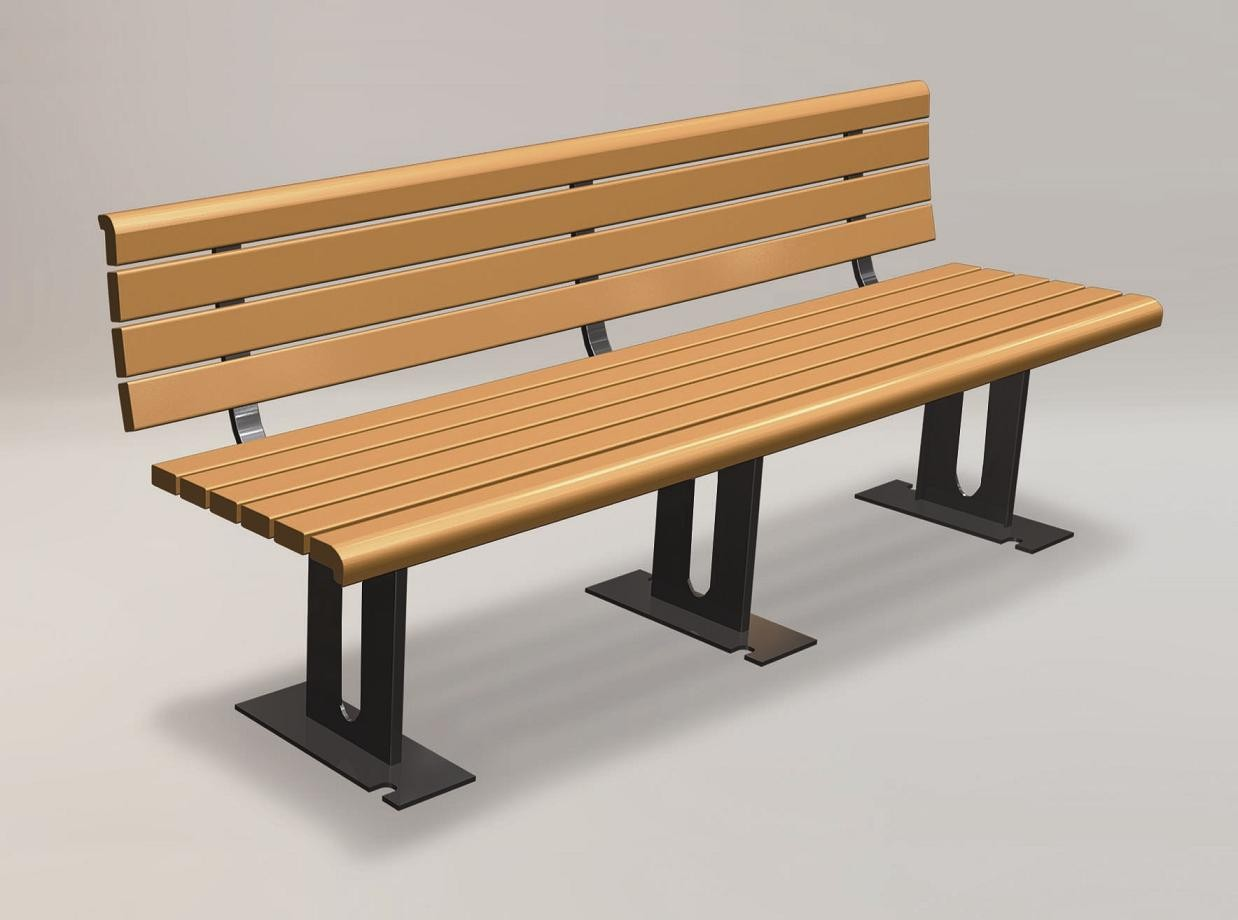 Outdoor Garden Benches Manufacturers Outdoor Garden