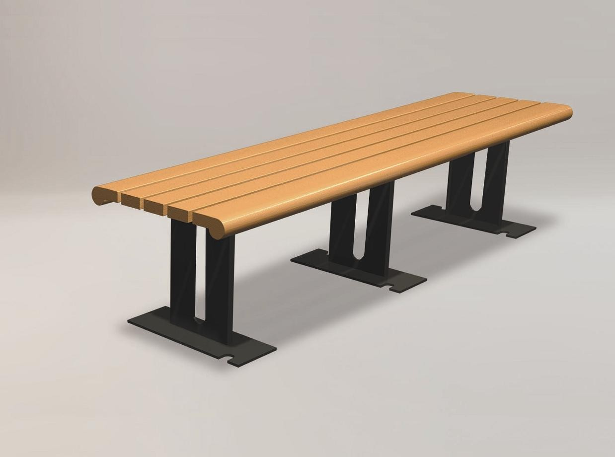 park benches manufacturers park benches exporters park