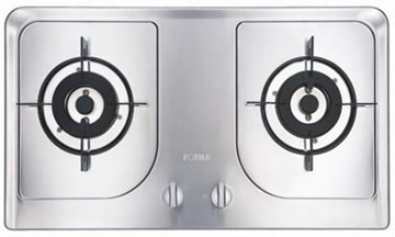 Gas Kitchen Cooktop GS-FA5G.S