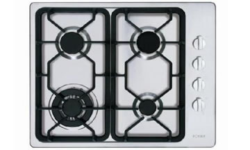 Gas Kitchen Cooktop GSS60401