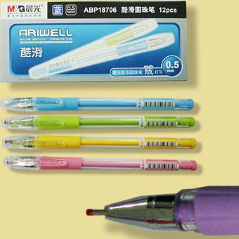 Ballpoint Pens ABP18706