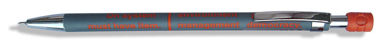 Ballpoint Pens ABP27504