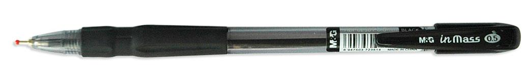 Ballpoint Pens ABP62901