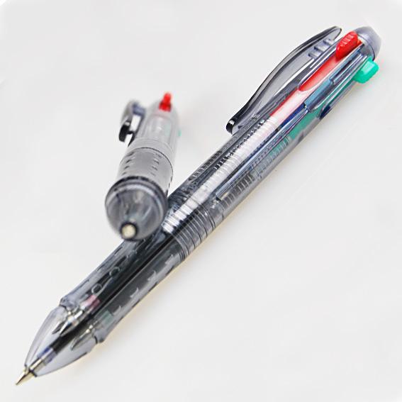 Ballpoint Pens ABP80401