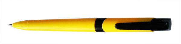 Ballpoint Pens ABP84401