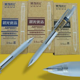 Ballpoint Pens ABP88001
