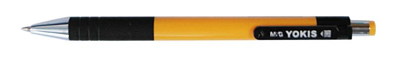 Ballpoint Pens ABP88402