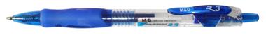 Gel Pens AGP02372