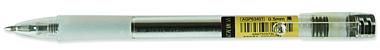 Gel Pens AGP63401