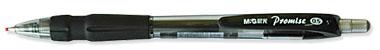 Gel Pens AGP89401