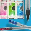 Ballpoint Pens ABP14701