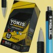 Ballpoint Pens ABP88401