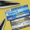 Ballpoint Pens ABP88701