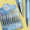 Ballpoint Pens FBP17703