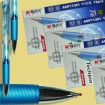 Gel Pens AGP11301