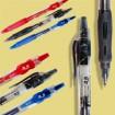 Gel Pens AGP12371