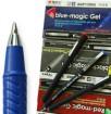 Gel Pens AGP13902