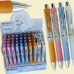 Mechanical pencils  FMP12402