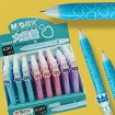 Mechanical pencils  FMP33305