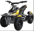 350w electric mini atv