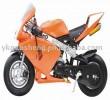 SUPPER pocket bike