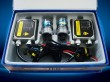 HID Xenon Conversion Kit (TN-3004 55W AC Kit)