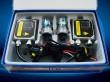 HID Xenon Conversion Kit (TN-3004 55W AC Kit)