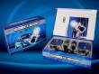 HID Xenon Kit (TN-3001 AC Normal kit)
