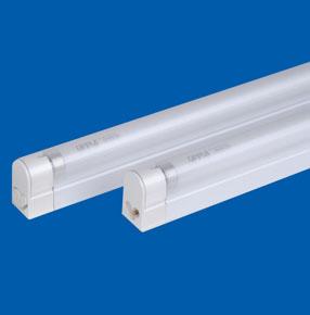 T5 Fluorescent Fixture Q1