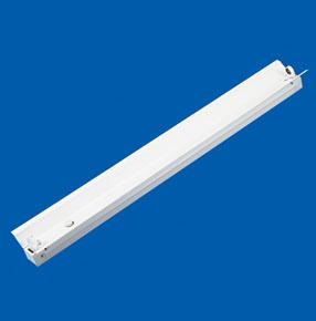 T8 Fluorescent Fixture