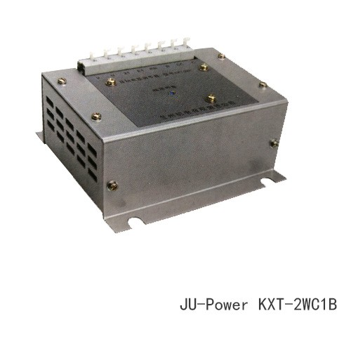 High quality hot sell avr for generator AVR_KXT-2WC1B