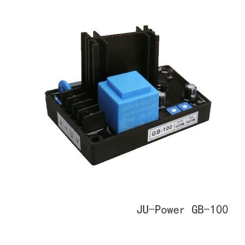 AVR_GB-100