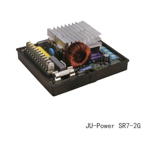 AVR_SR7-2G