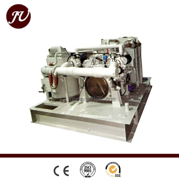 TCD 2015 diesel engine Explosion-proof engine