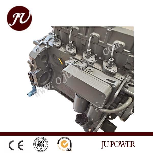 Genuine Deutz BF4M2012 engine