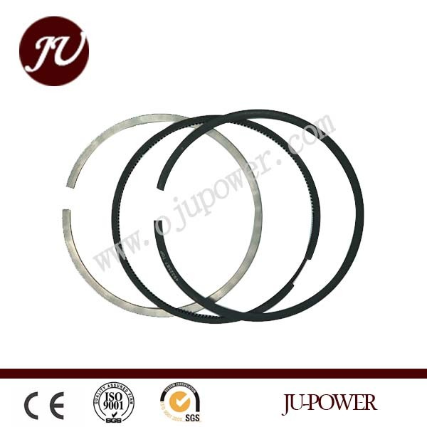 Genuine Piston Rings 4955251