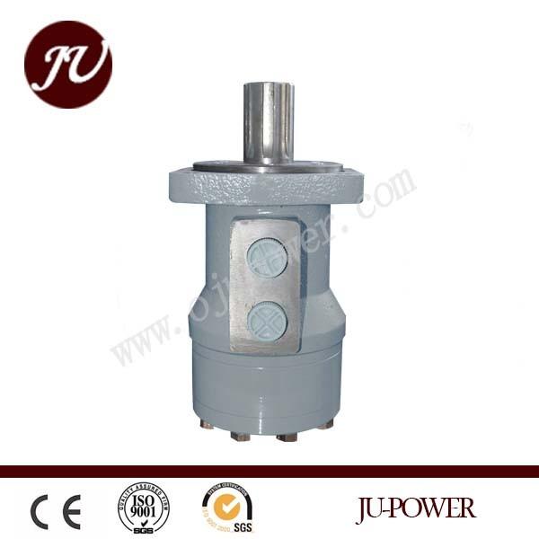 Motor JU-05